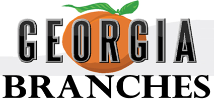 Hancock Mortgage Branches Georgia