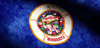 Hancock Mortgage Branches Minnesota