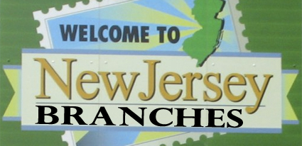 Hancock Mortgage Branches New Jersey