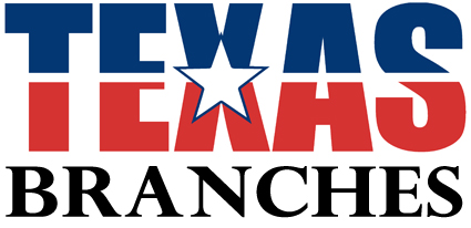 Hancock Mortgage Branches Texas